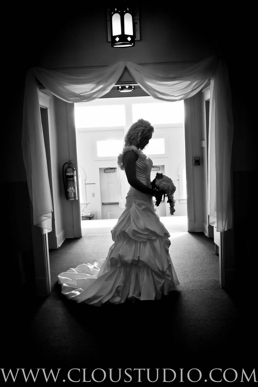 Celina Ballroom